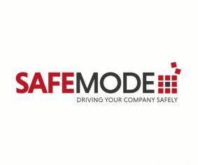 Safe Mode.JPG