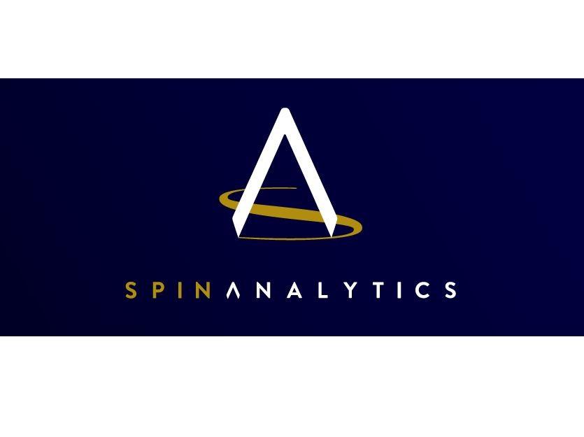 Spin Analytics.JPG