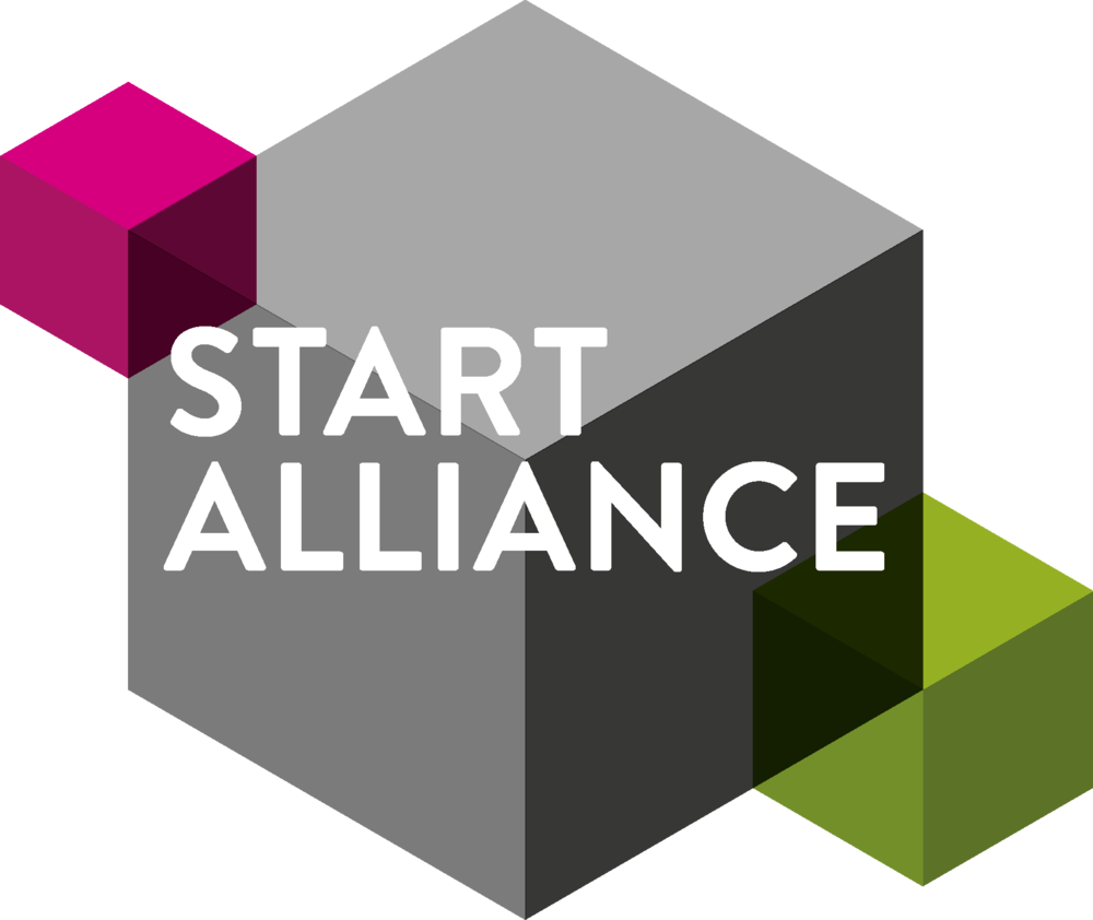 Start Alliance Berlin: Energytech & Cleantech — START ALLIANCE