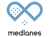 medlanes.png
