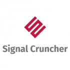 signal cruncher.jpg