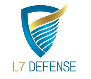 L7Defense.JPG