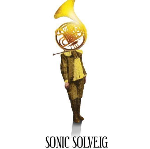 Sonic Solveig.JPG