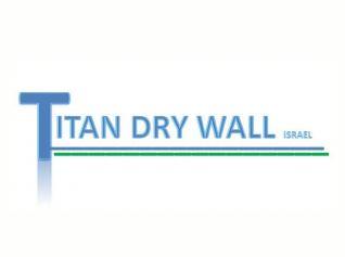 Titan Dry Wall.JPG