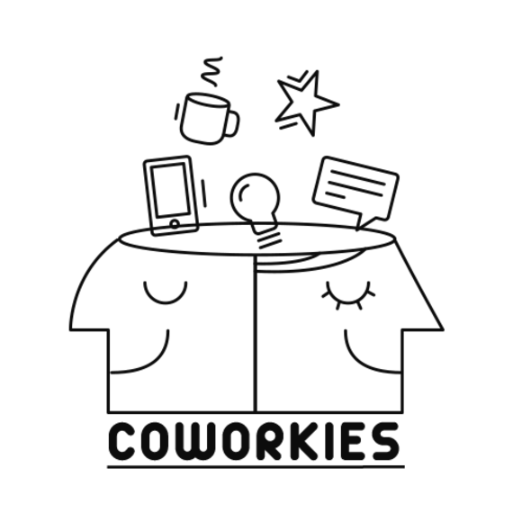 coworkies.png