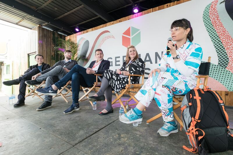 fashion tech panel german haus 2017 mit electro couture.jpg