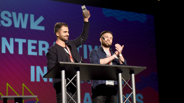 SXSW 2018B WireImage-IA-Awards-Photo-by-Katrina-Barber-Getty-Images-640x360.png