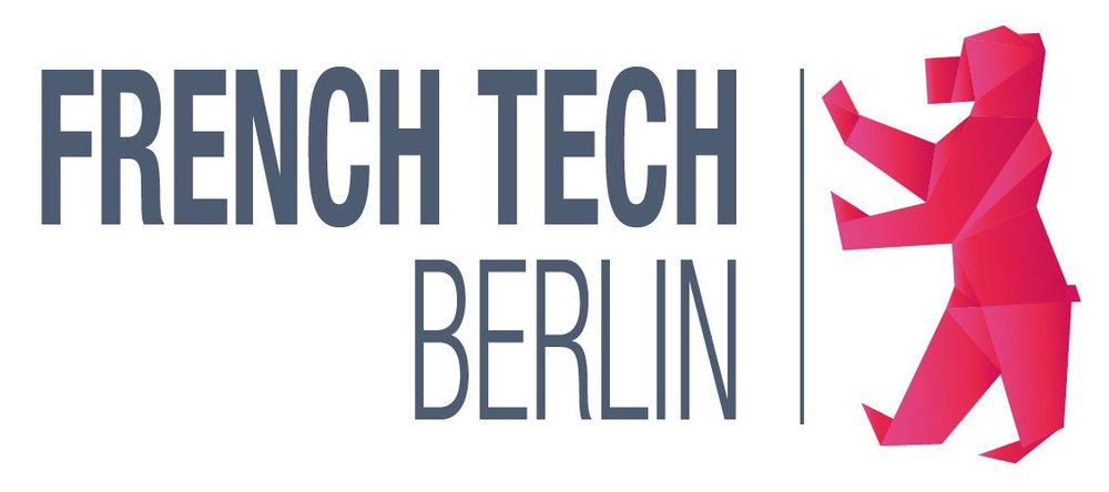 FrenchTech Berlin.JPG