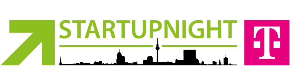 Startupnight_Logo_2017_white_Skyline_0.png