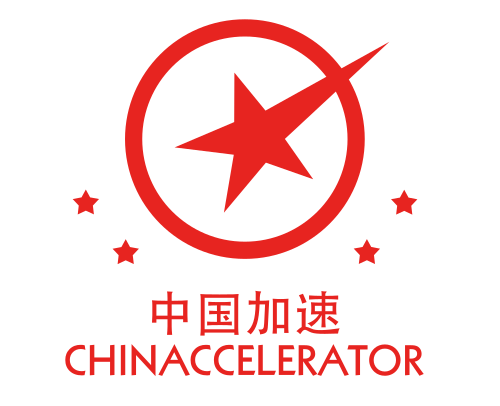 china accelerator.png