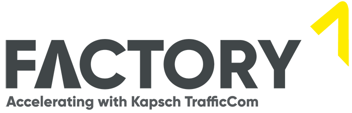 factory1-logo.png
