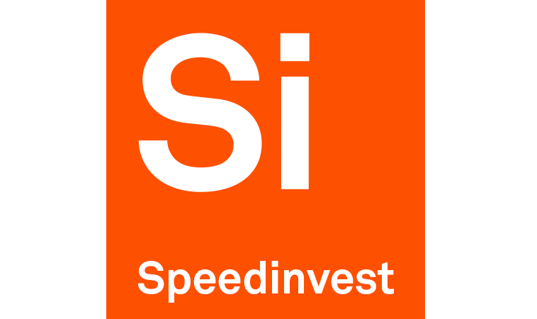 speedinvest.png