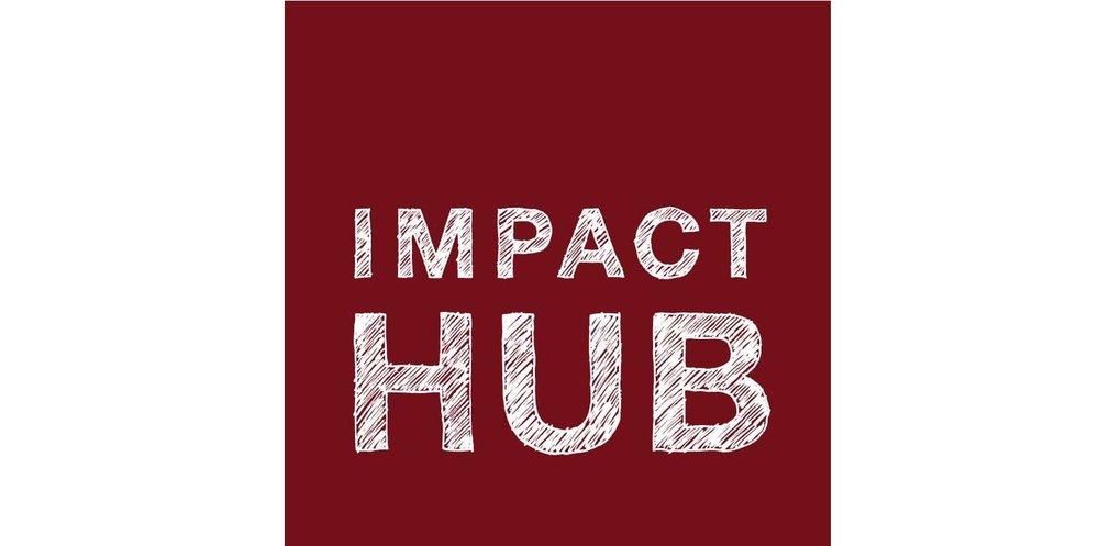 impact_hub--min.jpg