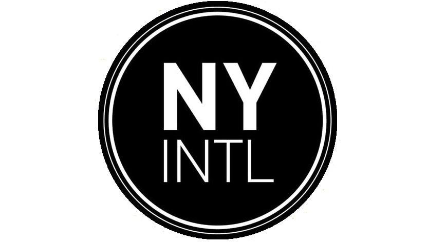 newyork intl-min.jpg
