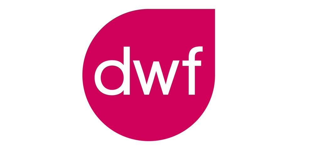 DWF_New_Logo_Outline_RGB_300dpi-min.jpg
