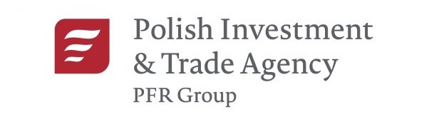 LOGO_Polish-Investment-and-Trade-Agency-logo.jpg