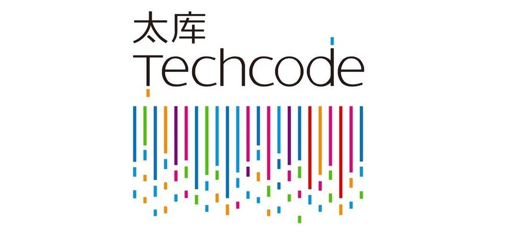 techcode.jpg