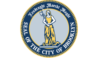 Seal of Brooklyn.png