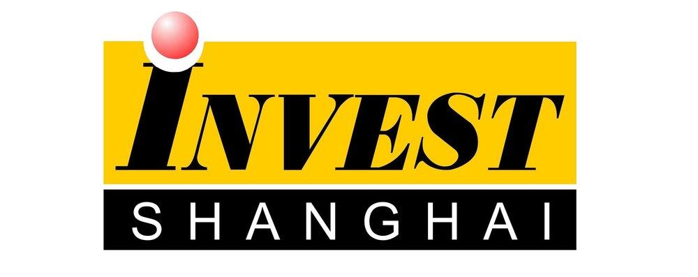 Invest Shanghai-min.jpg