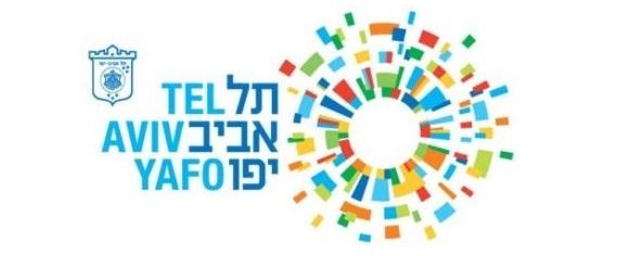 Tel Aviv Global - Kopie.jpg