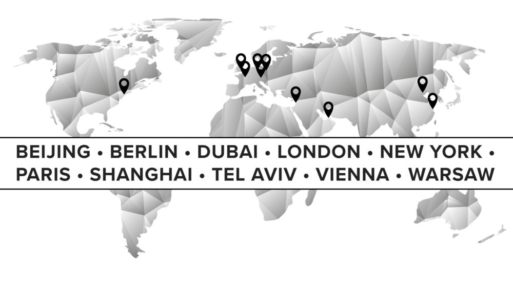 World_Map_v3.4.png
