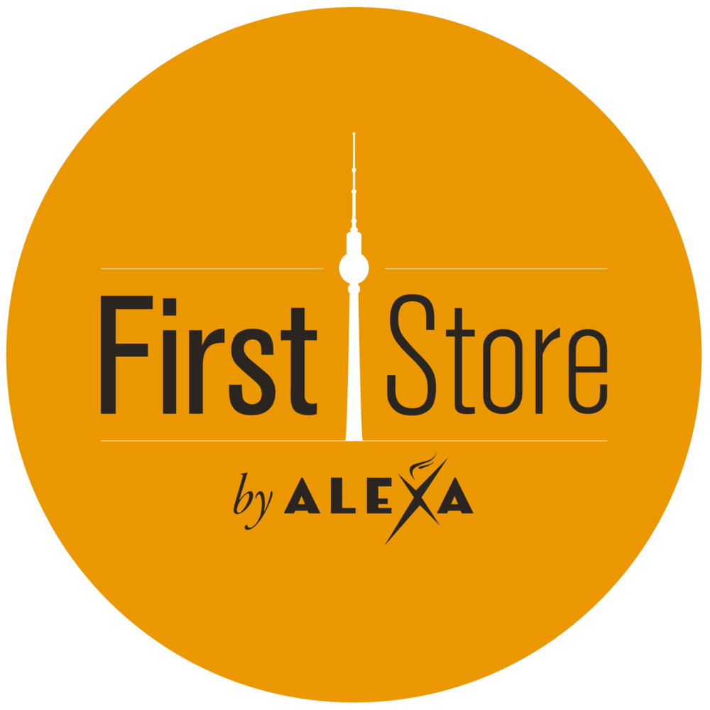 07_FirstStore_Logo.png