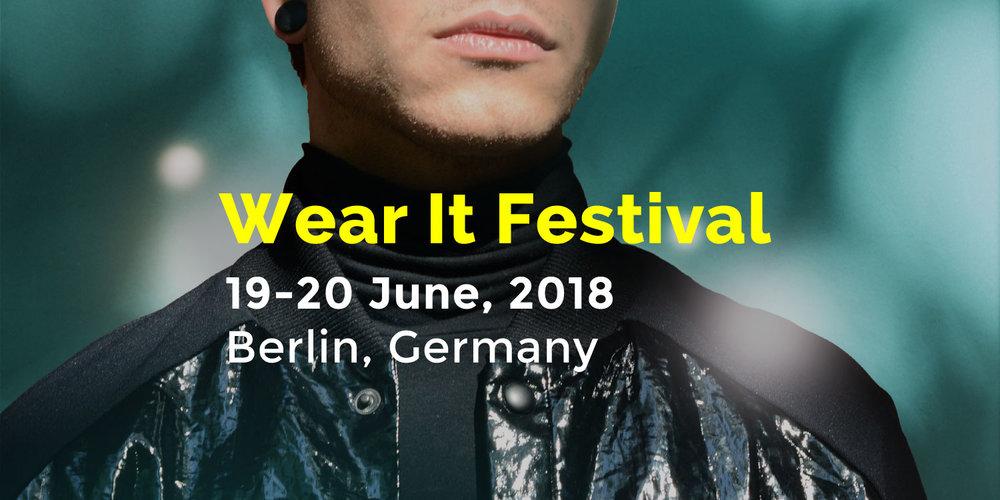Wear-It-Festival-1500x750.jpg