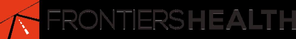 FH_Logo_Black.png
