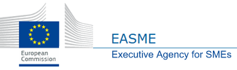 EASME-logo-small.png