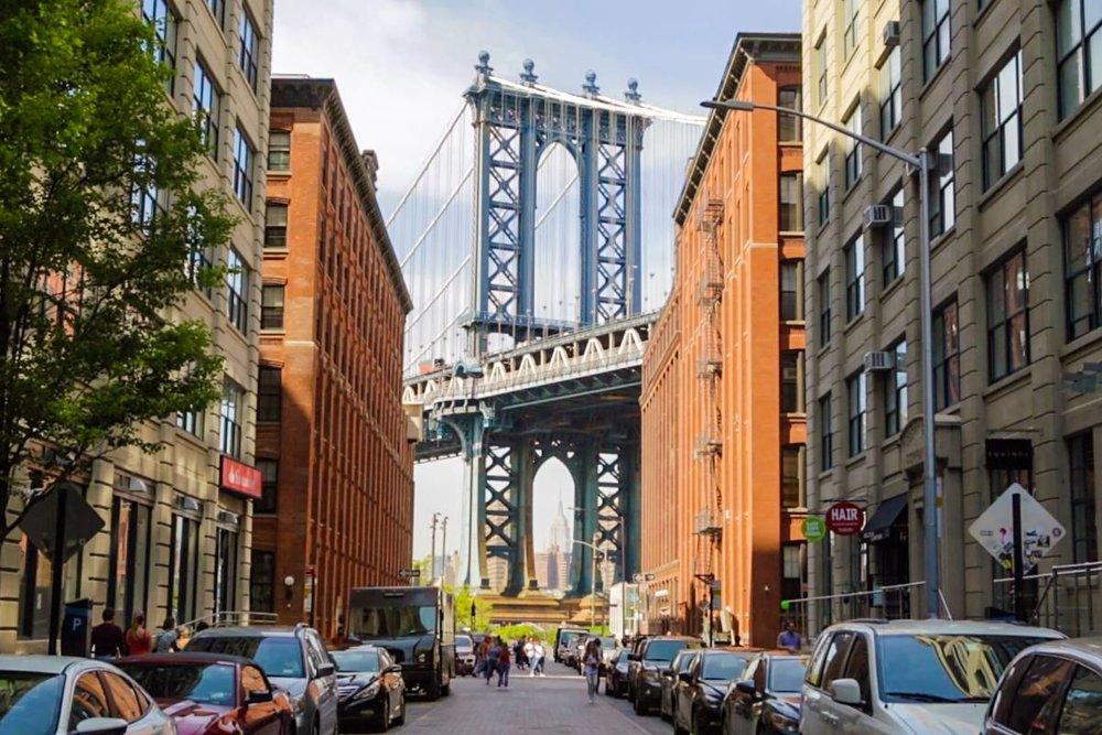 NYC_brooklyn.jpg