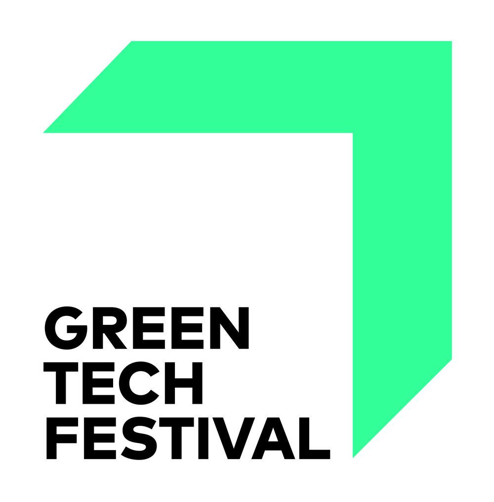 www.greentechfestival.com