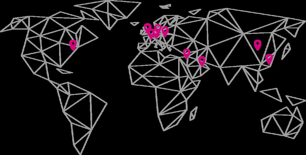 World_Map_v4.png
