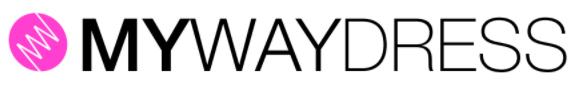 mywaydress-logo.png