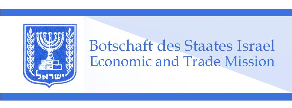 Logo_new_ Economic Mission (002).jpg
