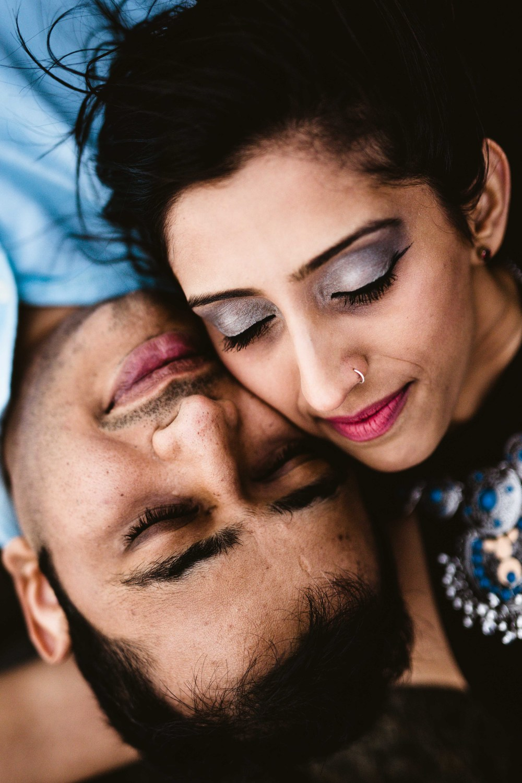 Nisha&Snehal-WEBRES-12.jpg