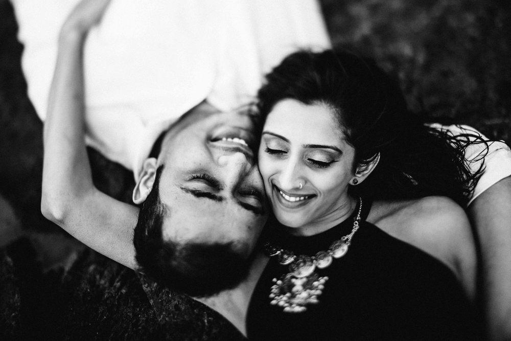 Nisha&Snehal-WEBRES-36.jpg