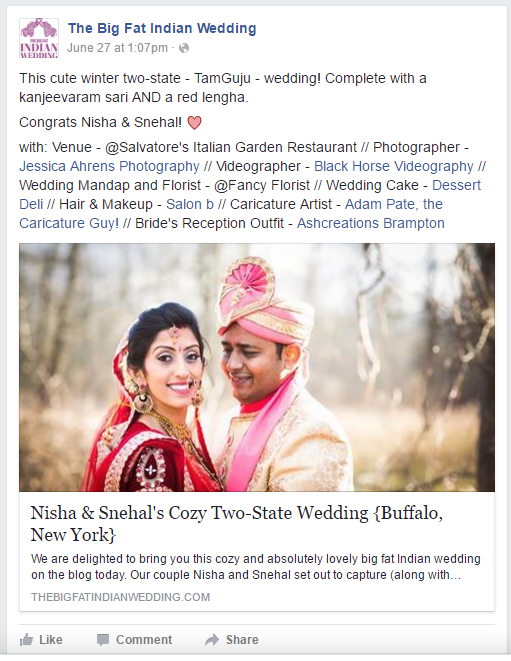 Big Fat Indian Wedding.PNG