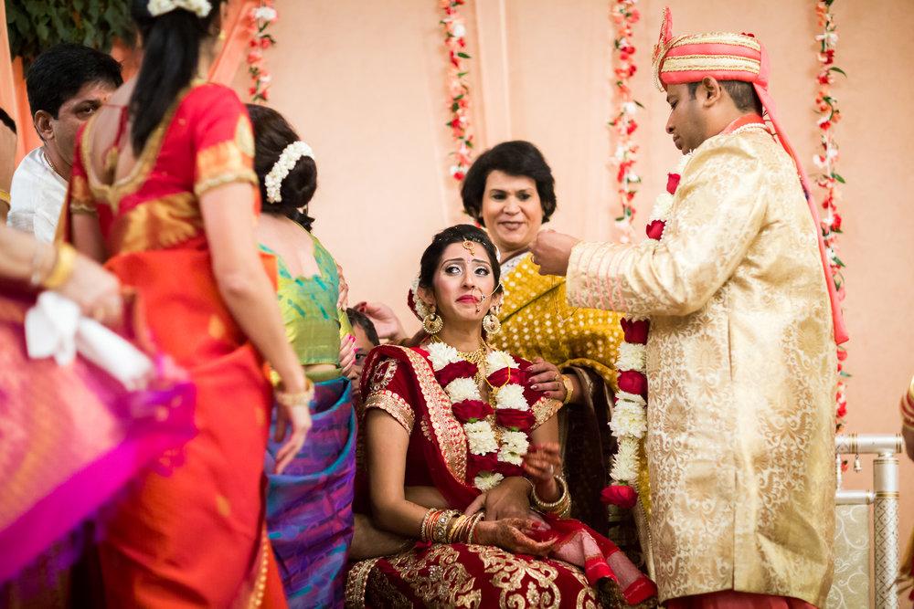 Balakrishnan_1417.jpg