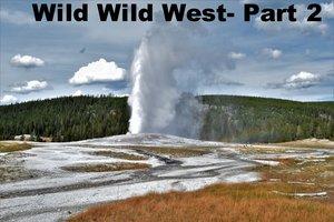 wild wild west part 2.jpg