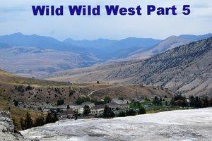 wild wild west part 5.jpg