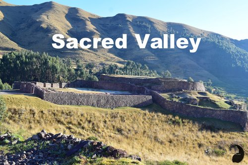 Sacred Valley.jpg