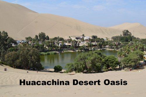 Huacachina Desert Oasis.jpg