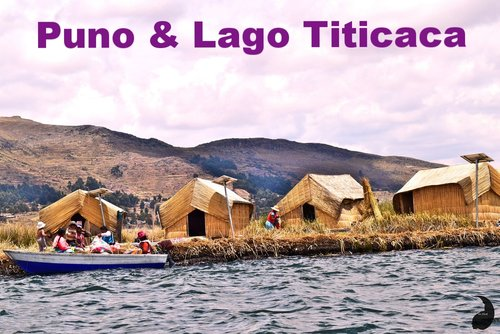 Lake+Titicaca.jpg
