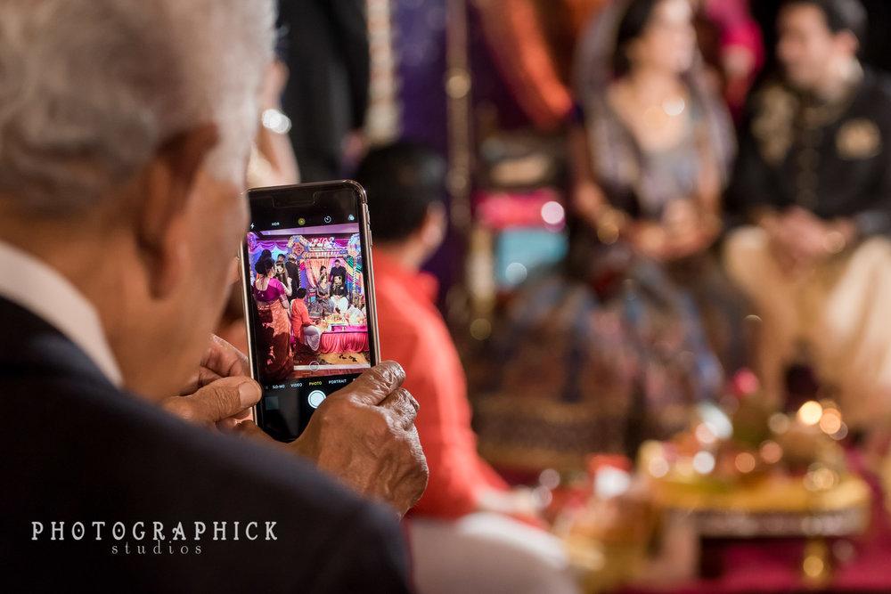 PriyankaAndKaran-1085.jpg