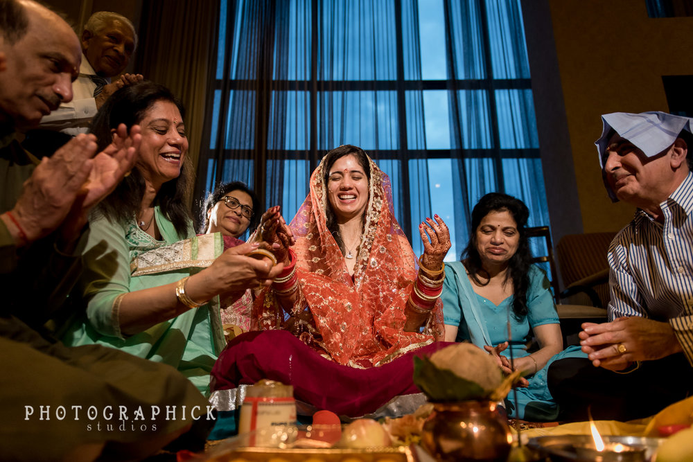 PriyankaAndKaran-1237.jpg