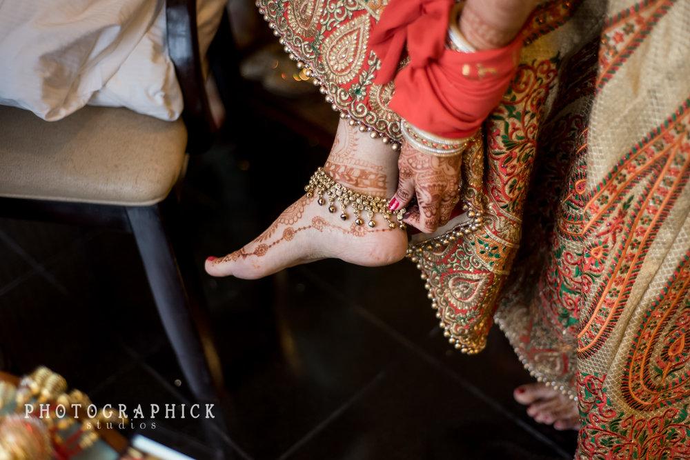 PriyankaAndKaran-1393.jpg