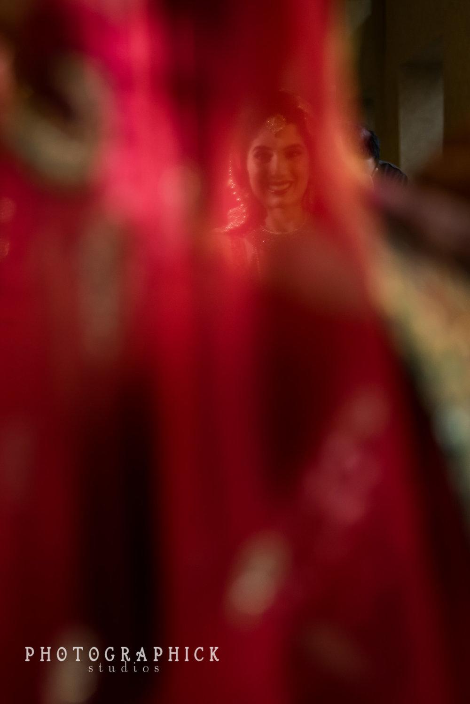 PriyankaAndKaran-1499.jpg