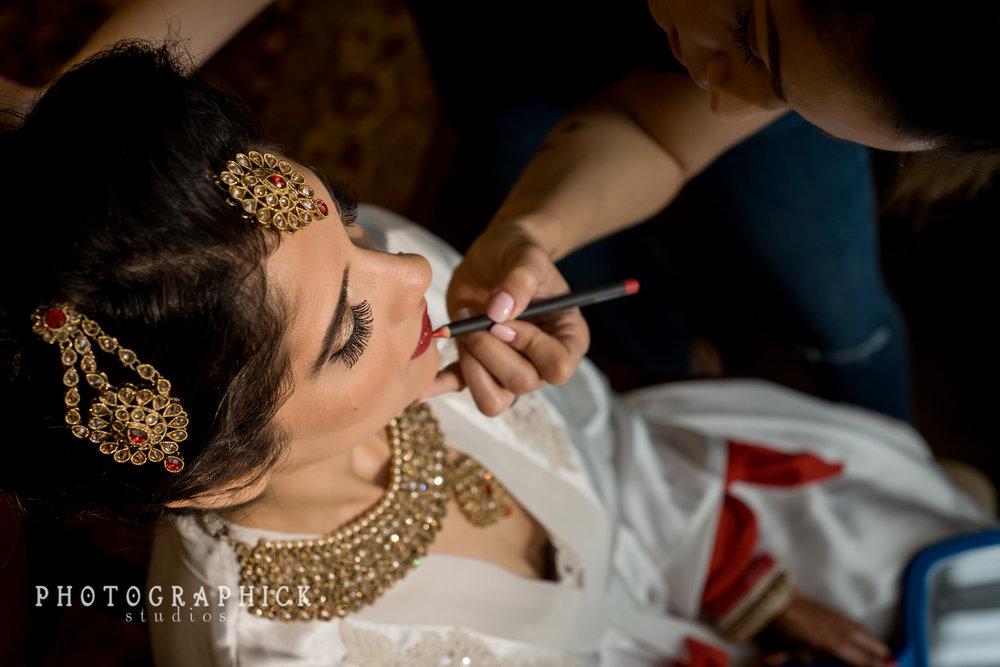 PriyankaAndKaran-1320.jpg