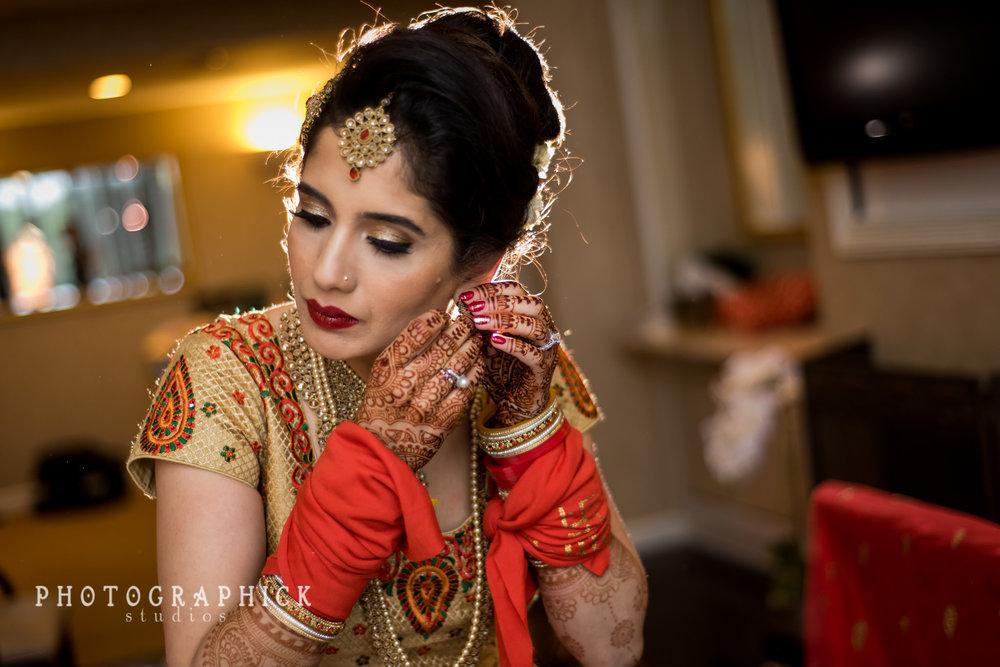 PriyankaAndKaran-1340.jpg