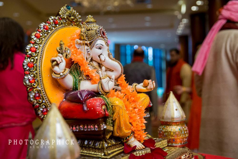 PriyankaAndKaran-1556.jpg